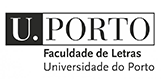 Faculdade de Letras da Universidade do Porto