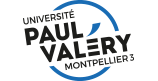Université Paul-Valéry - Montpellier 3