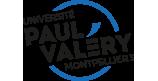 Université Paul-Valéry - Montpellier 3